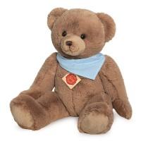 Hermann Teddy 914266 Wombat 26cm Stofftiere